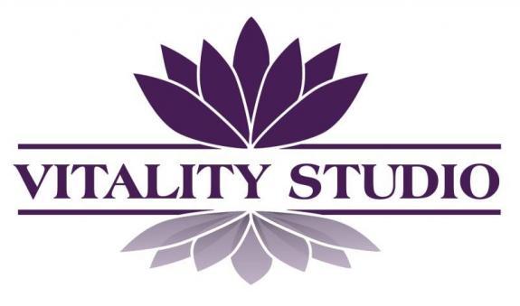 VITALITY STUDIO