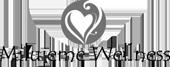 Milujemewellness